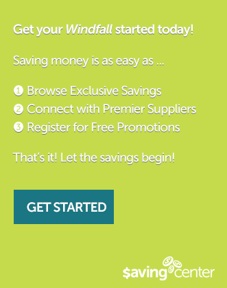 Homepage-Get-Your-Windfall-Started