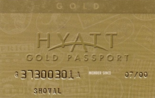 Hyatt_Gold_Passport-650x430
