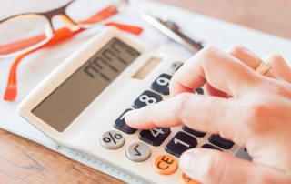 efficient payroll for smb