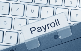 OutsourcingYourPayrollBenefits