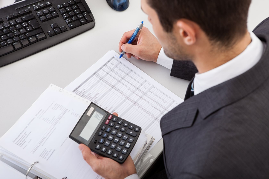 Debt Collection Agency >> 5 Tips For Hiring A Debt Collection Agency Windfall