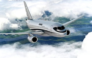 Sukhoi_Business_Jet_6749182907