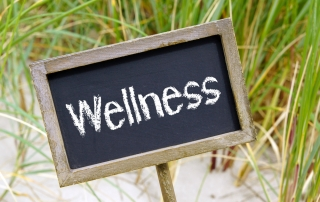 WellnessProgramsBenefitBusinesses