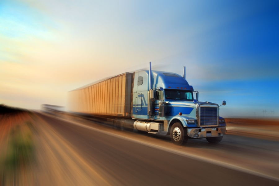 Image result for shipping truck