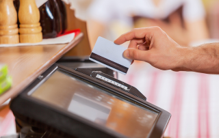 how to get a merchant account