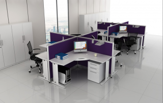 office furniture savings