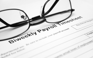top 5 payroll mistakes