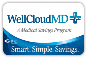 wellcloudmd-savings-card